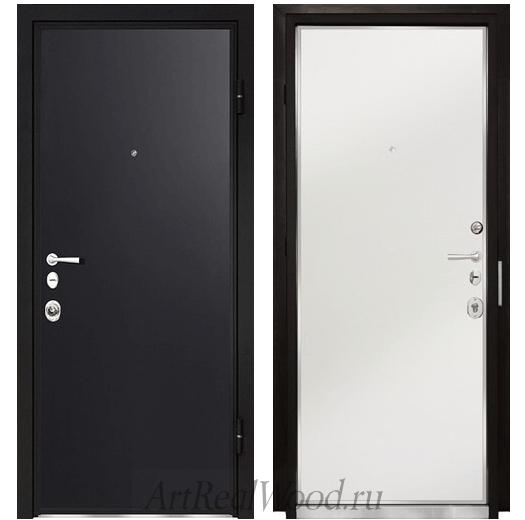 Profil Doors М2 панель/панель