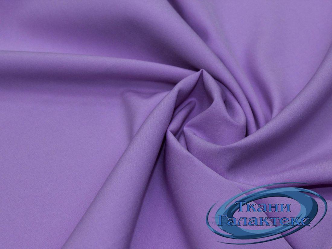 Костюмная ткань тонкая VT-9386/C#2