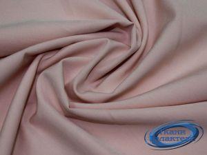 Костюмная ткань тонкая VT-9386/C#7