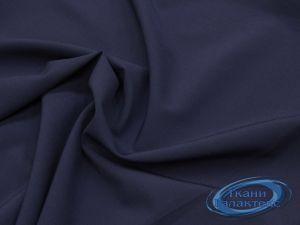 Костюмная ткань тонкая VT-9386/C#8