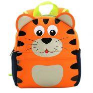 Рюкзак Тигр