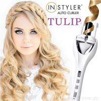 Стайлер Instyler Tulip (ИнСтайлер Тьюлип)