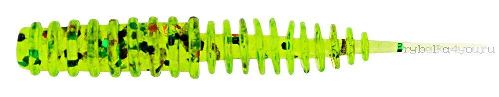 Купить Слаг Select Air Tail 2.5 63 мм / упаковка 7 шт цвет 050