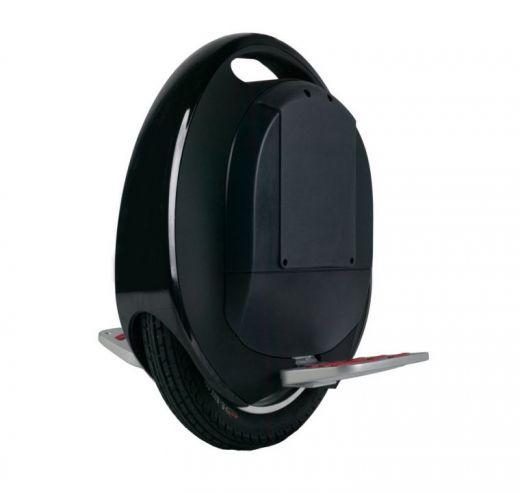 Моноколесо Gotway MCM4HS 340 Чёрный (14 дюймов)