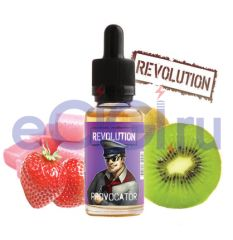 Жидкость Revolution Provocator 30 Мл