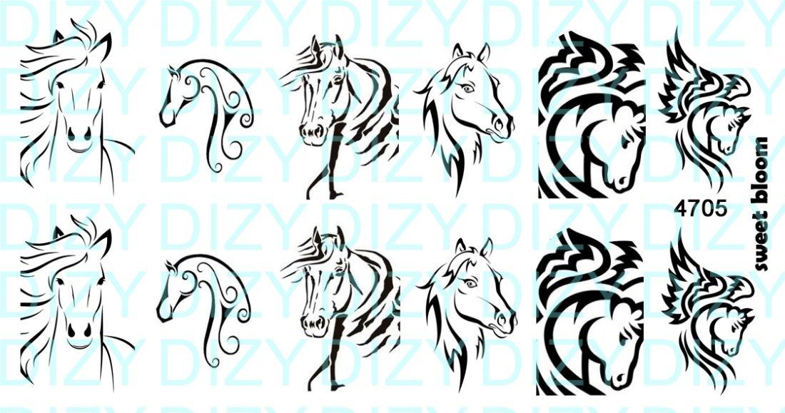 Слайдер дизайн DIZY, арт 4705