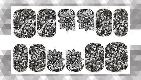 Слайдер дизайн, DIZY арт. B139