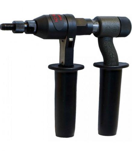 Ручной заклепочник Pull-Link PL-12N для заклёпок-гаек М6-М12