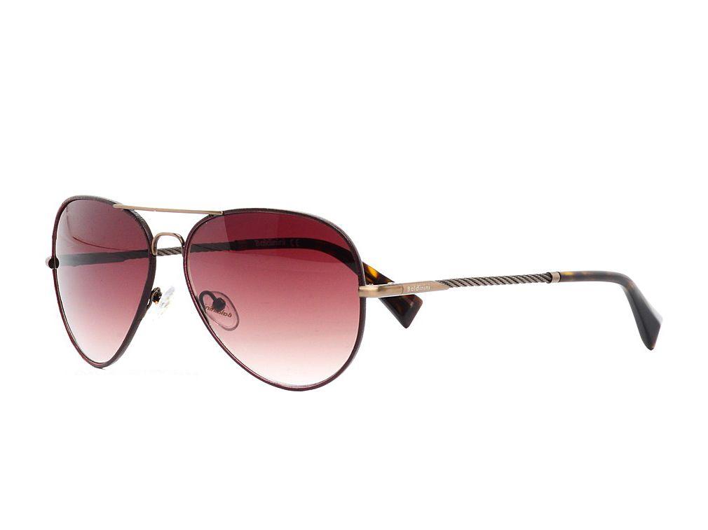 BALDININI (Балдинини) Солнцезащитные очки BLD 1526 104