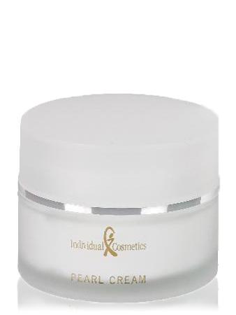 Individual Cosmetics Specials Легкий увлажняющий крем
