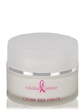 Individual Cosmetics AHA Creme Крем с фруктовыми кислотами