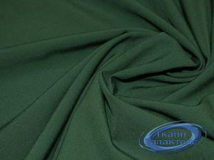 Костюмная ткань тонкая VT-9386/C#9