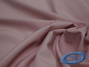 Костюмная ткань тонкая VT-9386/C#10