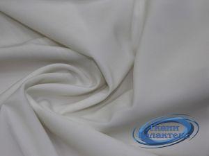 Костюмная ткань тонкая VT-9386/C#14