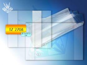 Обложка для учебников младших классов, 227х360см  (16373)