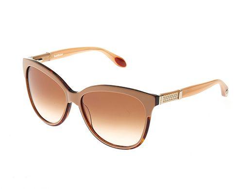 BALDININI (БАЛДИНИНИ) Солнцезащитные очки BLD 1710 104