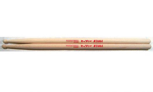 TAMA H215B Барабанные палочки