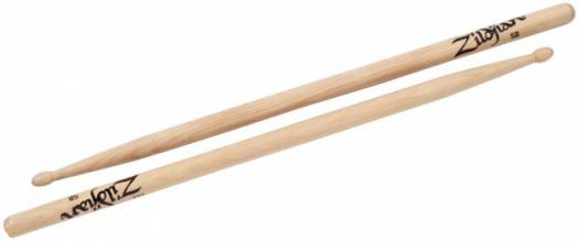 ZILDJIAN 5B Барабанные палочки