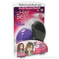 Расчёска для запутанных волос Hair Bean