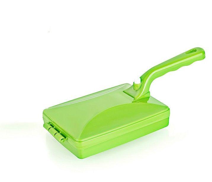 Механическая щётка для чистки ковров Brush Vacuum Cleaner