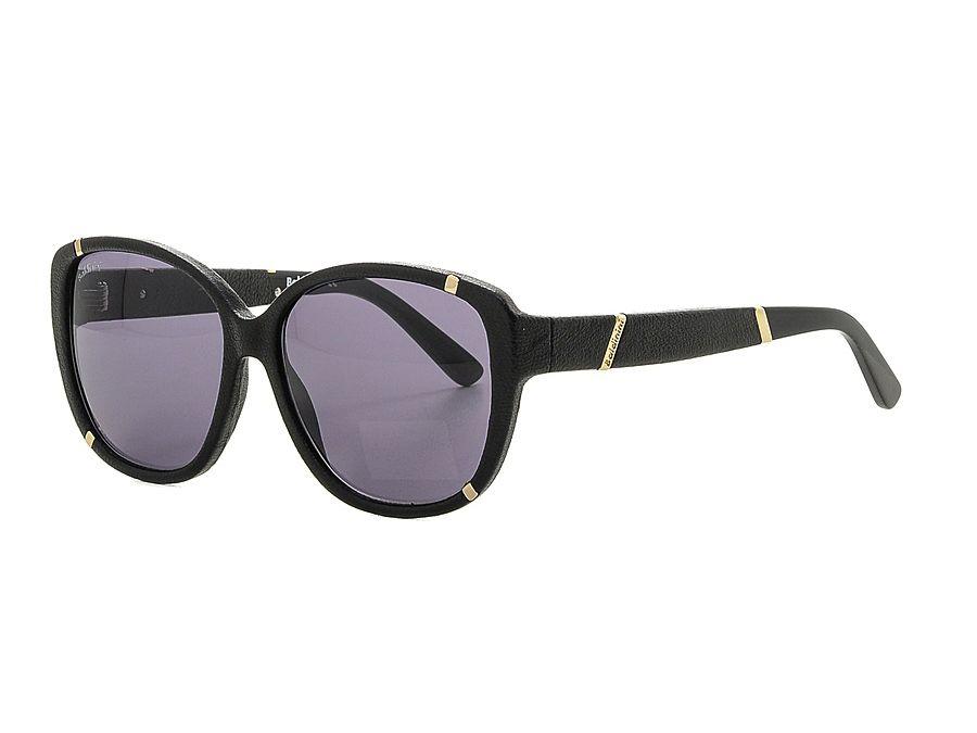 BALDININI (Балдинини) Солнцезащитные очки BLD 1639 403