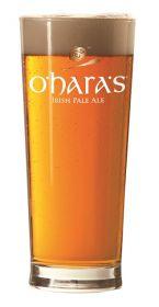 O'Hara's Irish Pale Ale кега 30 л (цена за литр)