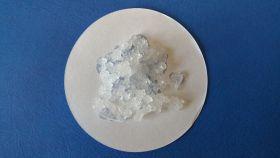 Калий-натрий виннокислый (сегнетова соль), 1 кг