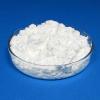 Натрий щавелевокислый, 0,5 кг