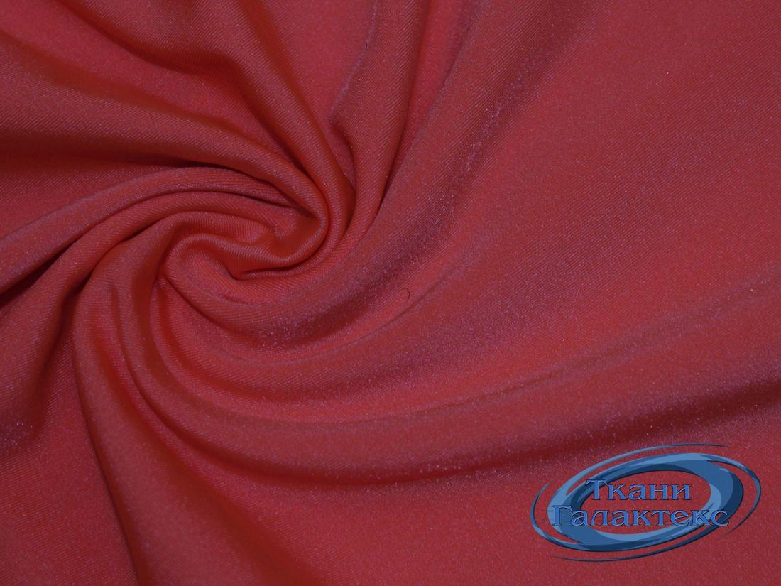 Бифлекс DP-609/C#26 оранж