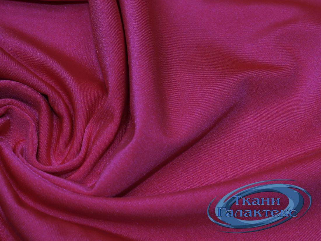 Бифлекс DP-609/C#4 ягодный