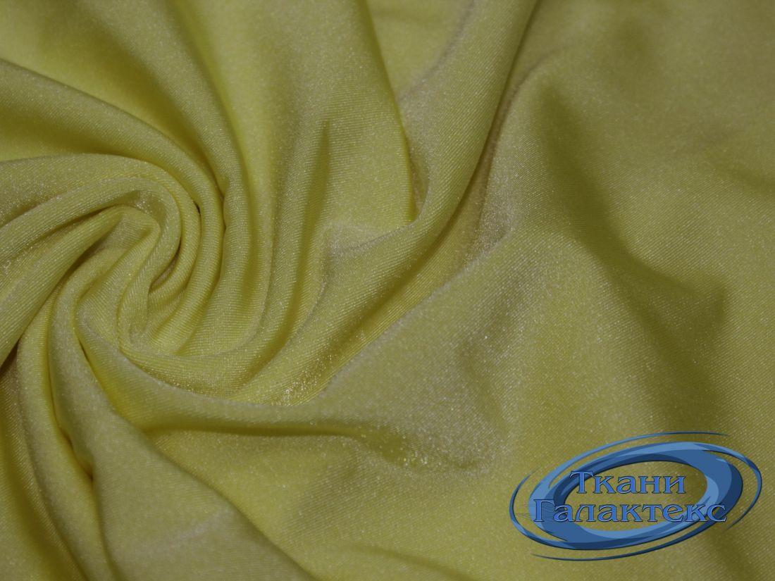Бифлекс DP-609/C#32 лимонный