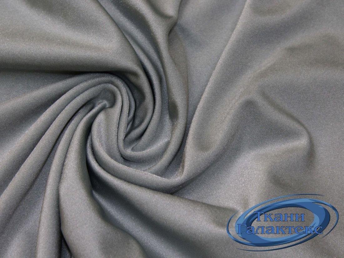Бифлекс DP-609/C#11 серый