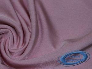 Бифлекс DP-609/C#16 ярко-розовый