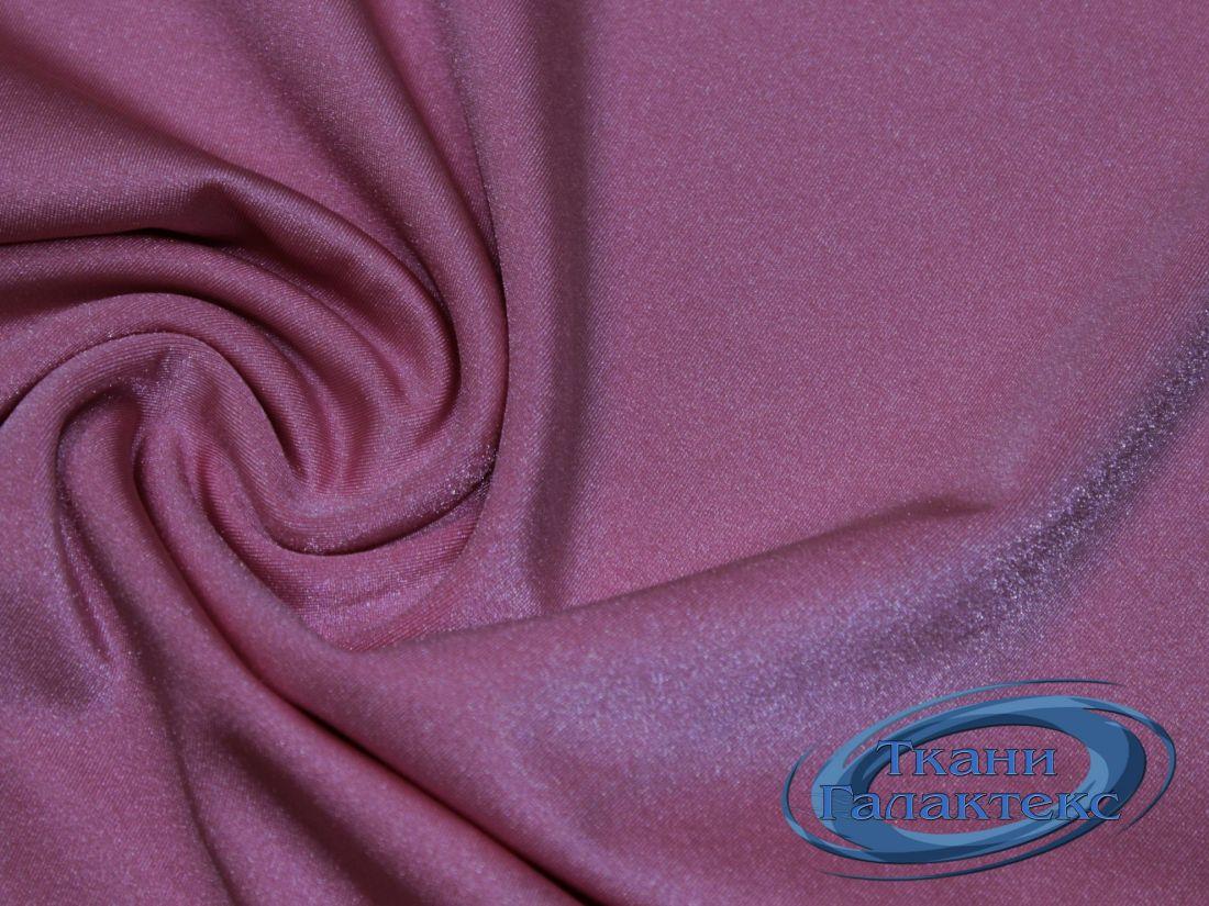 Бифлекс DP-609/C#17 розовый