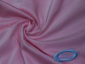 Бифлекс DP-609/C#19 нежно-розовый