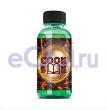Основа CooK BooK VG/PG 70/30 100 Мл