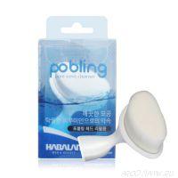 Насадка для щеточки Pobling Sonic Pore Cleansing