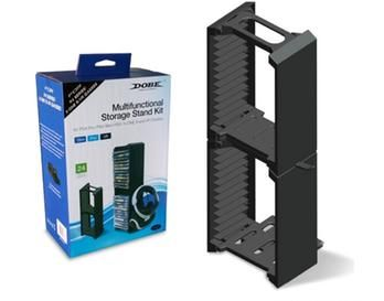Multifunctional Storage Stand Kit