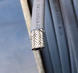 Саморегулирующийся кабель STEM Energy SRL 30