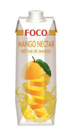 Нектар манго