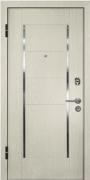 STP05 Винорит-12.Беленый дуб