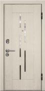 STP09 Винорит-12.Беленый дуб