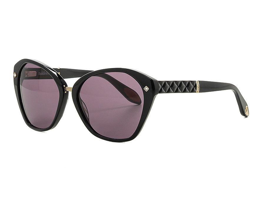 BALDININI (Балдинини) Солнцезащитные очки BLD 1609 101