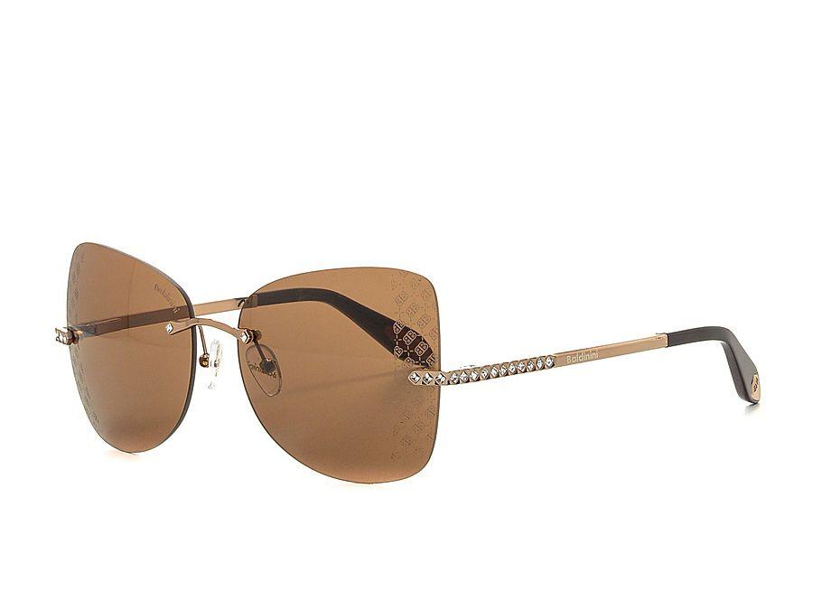 BALDININI (Балдинини) Солнцезащитные очки BLD 1612 104