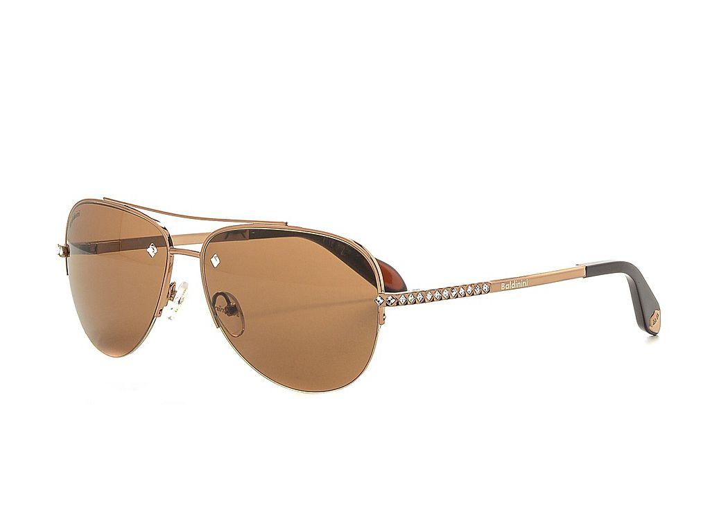 BALDININI (Балдинини) Солнцезащитные очки BLD 1614 101