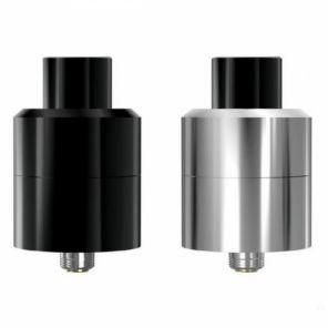 Обслуживаемый атомайзер Digiflavor LYNX RDA 25 мм