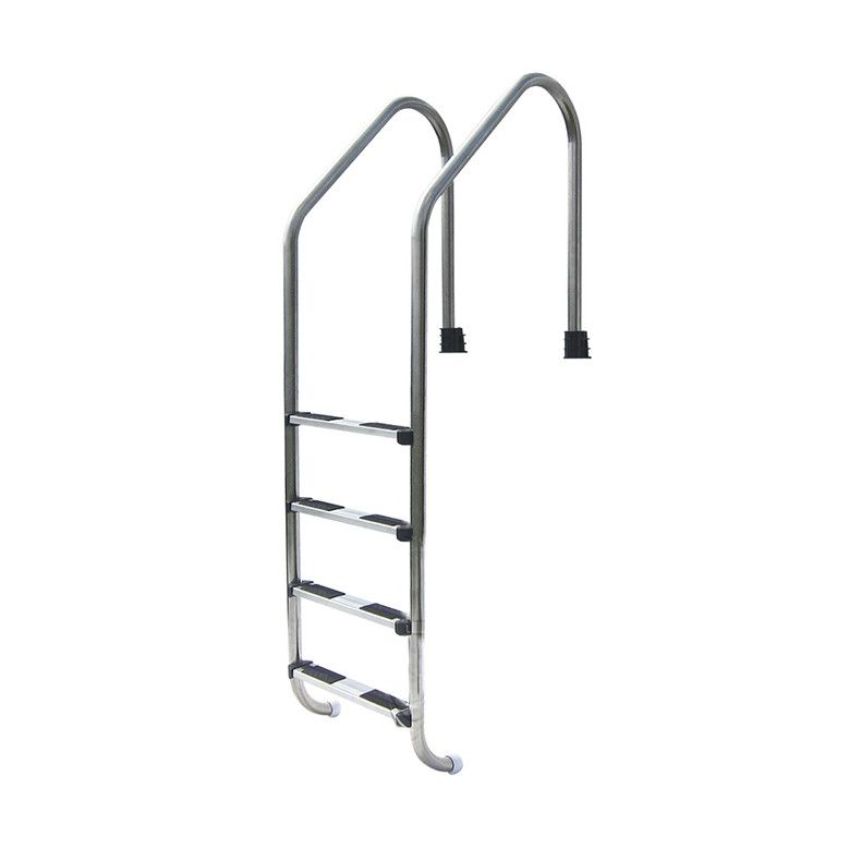 Лестница Aquaviva Standard