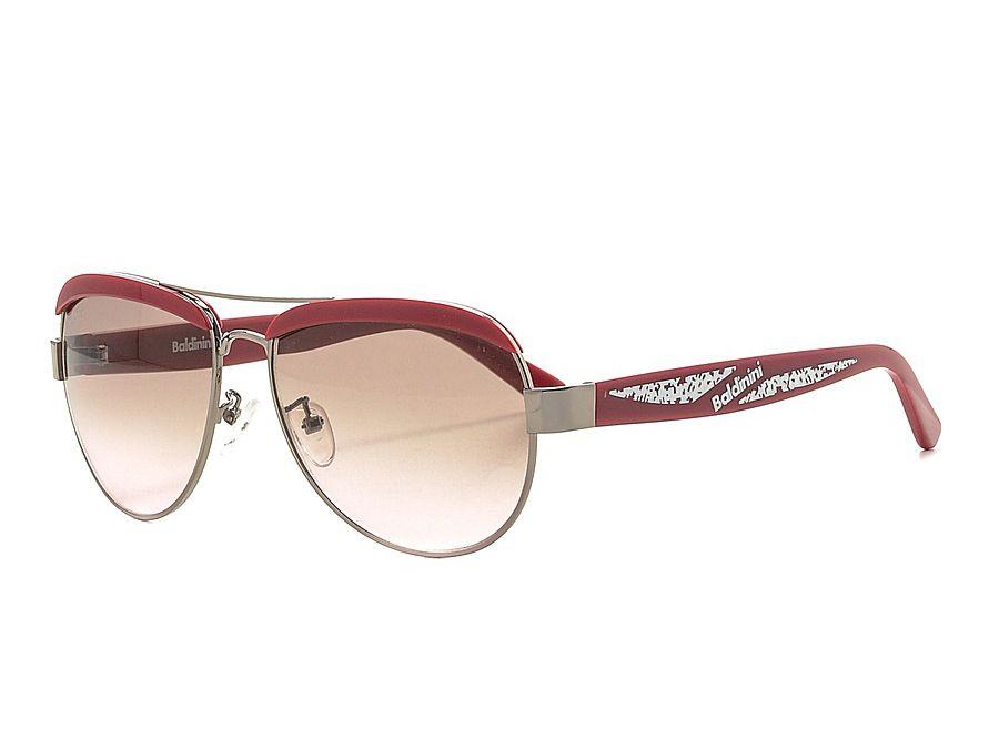 BALDININI (Балдинини) Солнцезащитные очки BLD 1633 403
