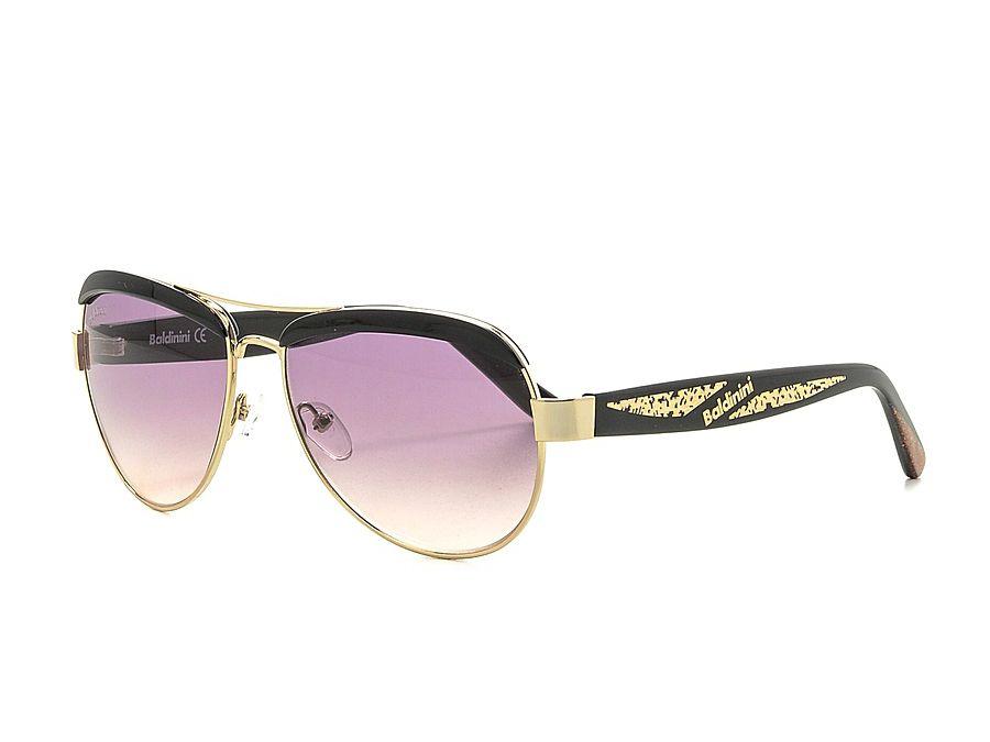 BALDININI (Балдинини) Солнцезащитные очки BLD 1633 401