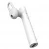 Гарнитура Xiaomi Mi Bluetooth headset  youth (белая)